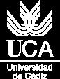 Universidad de Cádiz
